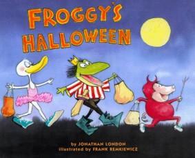 3b42f-froggy1