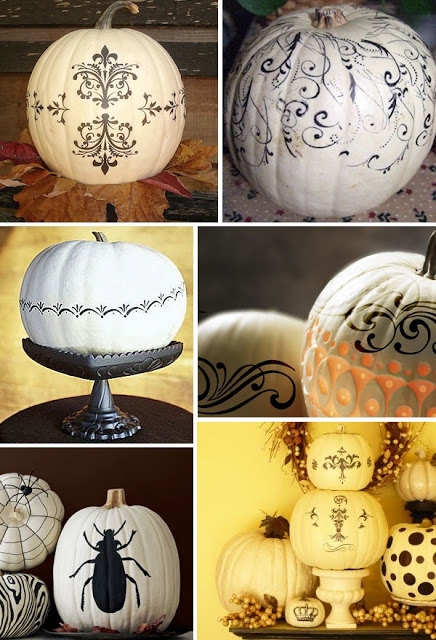 from www.papergarland.com...who stole them from pinterest and all over!