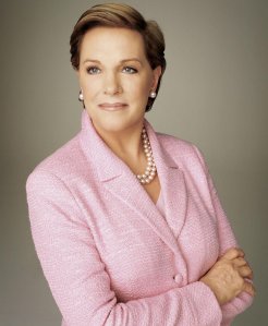julie-andrews-05