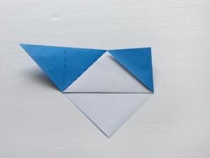 fold 4-1