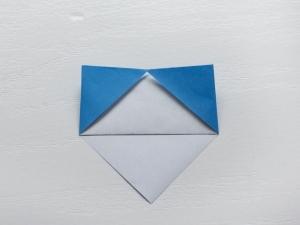 fold 4-2
