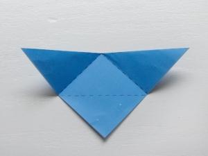 fold line 3