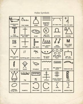 Hobo-Symbols-600x750