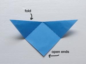 unfold 1