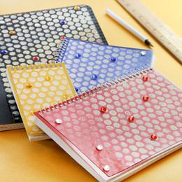 honeycomb-jewel-notebook-craft-photo-260x260-clittlefield-E