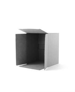 small-box