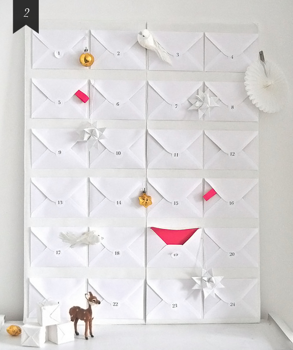 alternative advent calendars lobestir