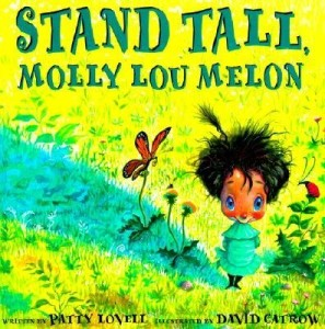 Stand-Tall-Molly-Lou-Melon-297x300