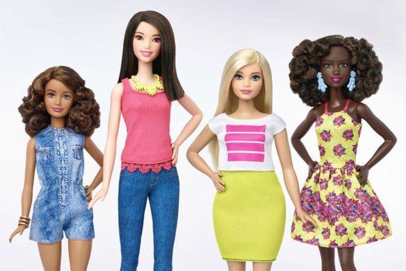 Image credit Mattel, via Vox.com.