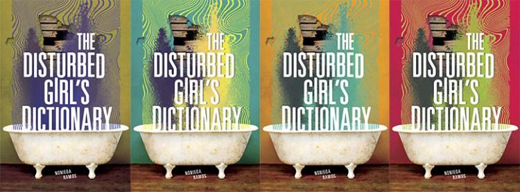disturbed-girl_img2